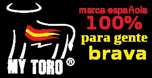 My Toro